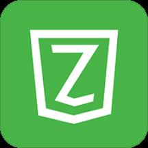 早目app v1.3.3 安卓版