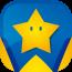 未来星艺术 v1.0 安卓版