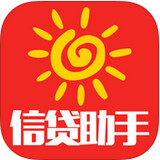 阳光钱包 v1.0 安卓版