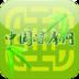 中国凉席网 v1.0.3  安卓版