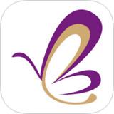不二心选app V1.0.5 iPhone版