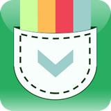 爱口袋 v2.0.2 安卓版