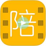 陌探直播app V1.0  iPhone版