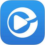 天翼视讯客户端 V1.5.1.25 iPhone版