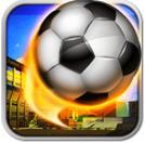 巨星足球 v1.7.0  电脑版
