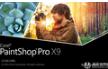 PaintShop Pro x9图像编辑软件 V19.0.2.4 官方免费版