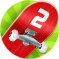 指尖滑板2 v1.16 电脑版