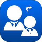 沧海督学宝app V1.0  iPhone版