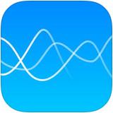 友拓app V1.0 iPhone版