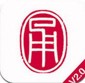 宁波公共自行车 v1.0.5 安卓版