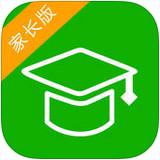 宜教育app v1.0 iPhone版
