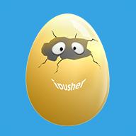 蛋蛋iPusher v1.2.3 安卓版