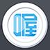 喔图 v1.1.0 安卓版