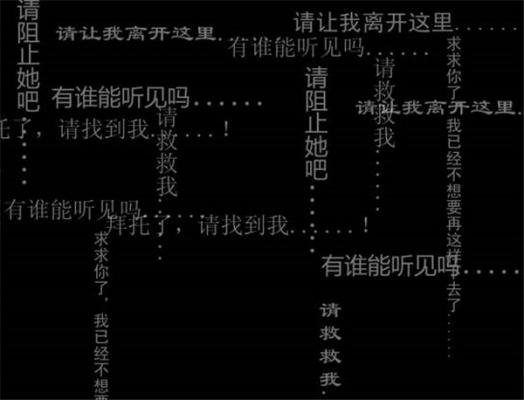 玛依拉MAIRA界面图1