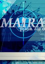 玛依拉MAIRA 免费版