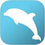 游好app V1.0 iPhone版