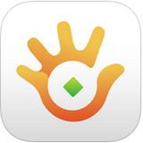 掌盈金服app V1.0  iPhone版