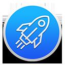 Web2App v1.8.0 Mac版