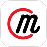 萌店app V4.3.0 iPhone版