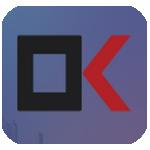 布卡互动 V2.0.7 Mac版