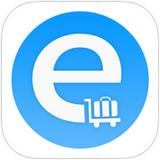 e家旅行app V1.0  iPhone版