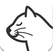 最懒应用 v2.1.0 安卓版