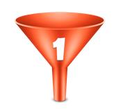 One PDF   V1.1 mac版