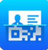 我名片 v2.1.1 安卓版