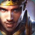 王权纷争 v10.0  电脑版