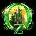 奥兹破碎王国 v1.4 安卓版