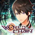 世界锁链 v1.0.1 电脑版