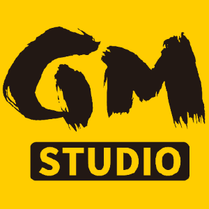 GM Stufio图解电影制作 v1.4.2 免费版