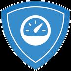 安全大管家 v3.6.11  安卓版