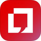 地方领导留言app V1.3.0 iPhone版