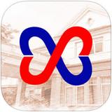 SSF红房子app V2.12.21 iPhone版