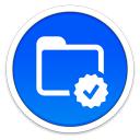 Compare Folders V1.1.6 Mac版