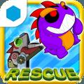 怪物救援队 v1.0  安卓版
