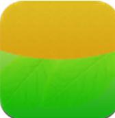 金果种苗 v4.2 安卓版