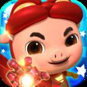 猪猪侠五灵射击 v1.0.1 安卓版