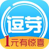 逗芽商城 v1.1.1 安卓版