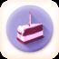 襄阳蛋糕 v5.0.0  安卓版