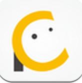 财富农场app v1.0.0  安卓版