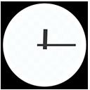 Clock mini v1.0.3 Mac版