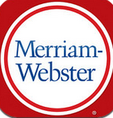 merriam-webster v3.3.0 安卓版