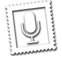 Vail  V1.2.1  Mac版