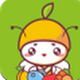 爱回家生活 v1.0 安卓版