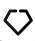 iEVER美课 v4.0.1 安卓版