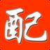 优配库 v1.0.2 安卓版