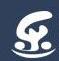 乐思助手 v7.1.1 官方版