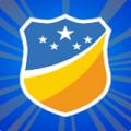 贵州交警 v3.01 电脑版